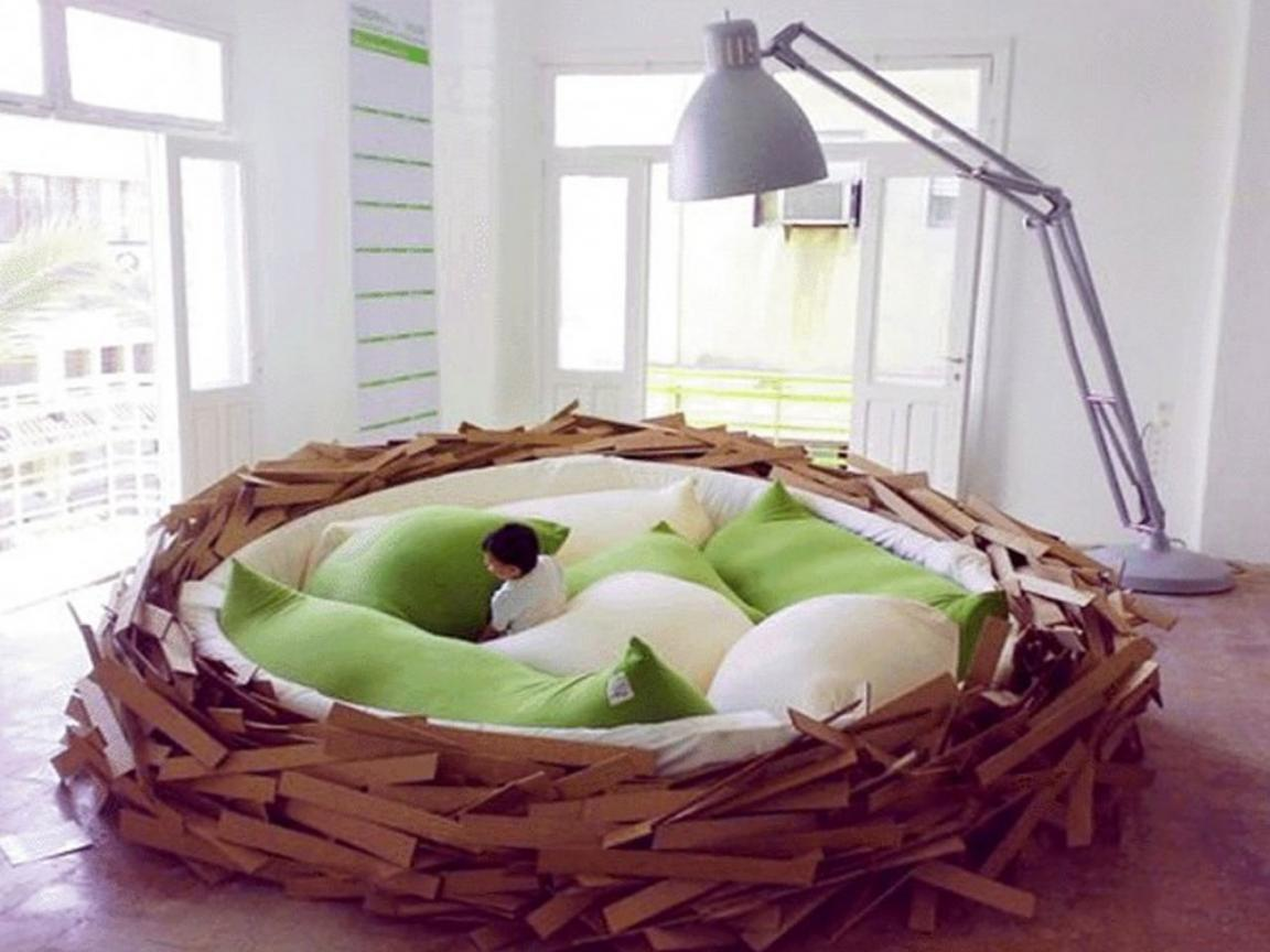 5 incredible beds everyone must have - viral feed south africa