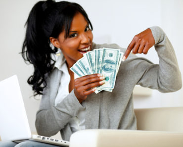 5 Things To Do If You Win Money Or Get Instant Riches