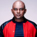 Euphonik Net Worth: R30 Million