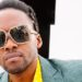 IFani Net Worth