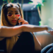 Nadia Nakai Net Worth