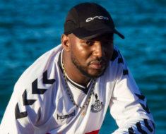 Okmalumkoolkat Net Worth