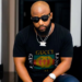 Cassper Nyovest announces intern programme for #FillUpMosesMabhida