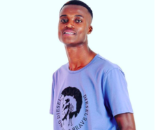 King Monada added to the #FillUpMosesMabhida line-up