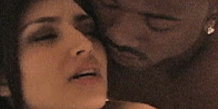 j movie ray sex
