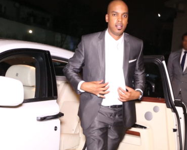 Forex Trader, Ntokozo Myles Ndlovu Denied Bail Over R5 Million Fraud Investment Scam