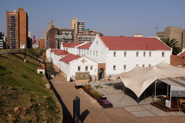 10 Must See Places In Johannesburg Viral Feed South Africa