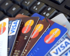 10 Ways To Avoid Banking Fraud This Festive Season