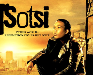Top 10 South African Movies Of All Time