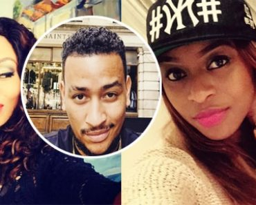5 Most Shocking Celebrity Cheating Scandals