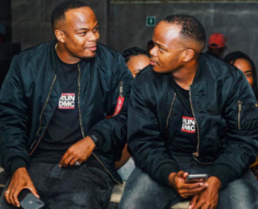 Major League Djz Net Worth