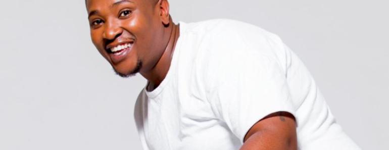 Musa Sukwene Net Worth