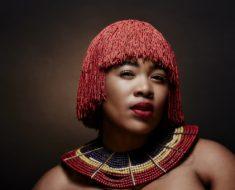 Thandiswa Mazwai Net Worth