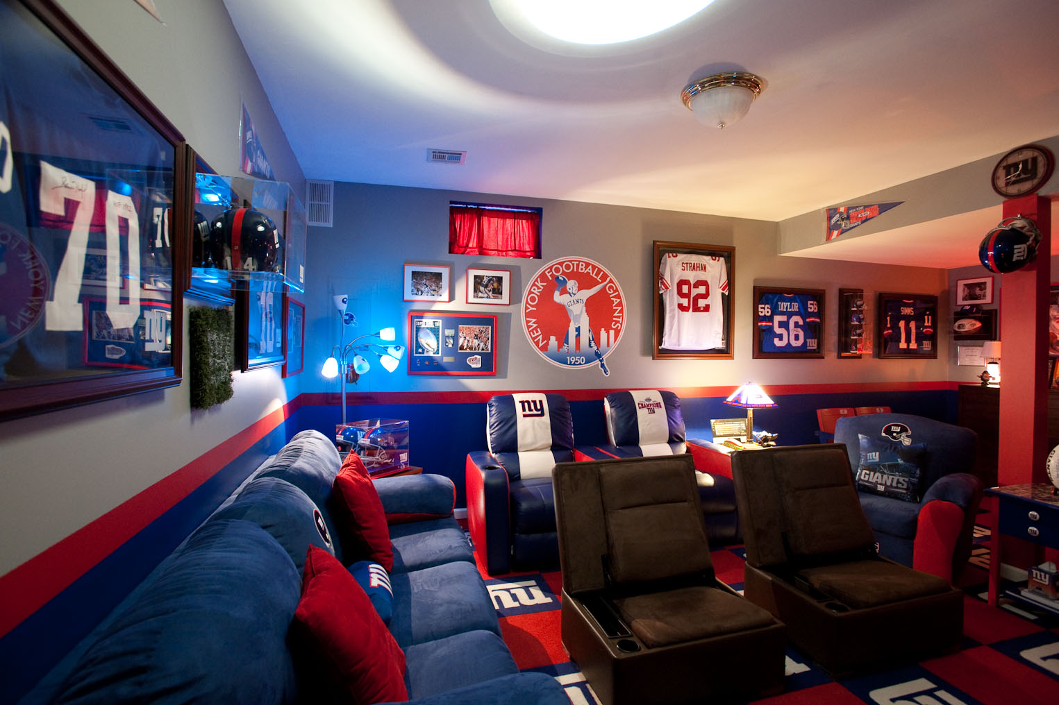 Man Cave Za : Coolest man cave ideas viral feed south africa