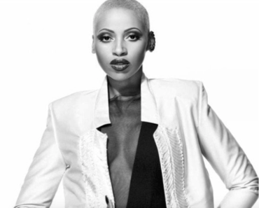Zonke Talks About Love On New Offering