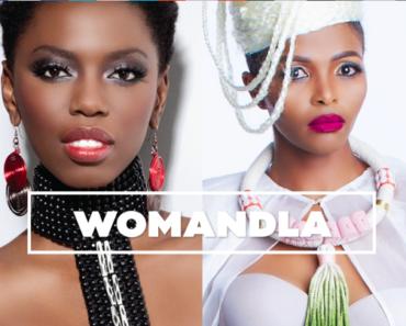 Lira and Simphiwe Dana to Pay Tribute to Mama Winnie