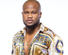DJ Sabby set to make YFM radio history with international broadcast