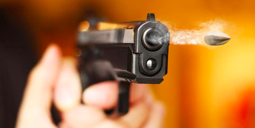 Manhunt launched following fatal shooting of 3 males in Uitenhage