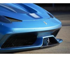 2019 Most Expensive Car In South Africa Selling For 28 Million