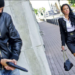 20 Tips To Avoid Being A Victim Of Joburg CBD Crime