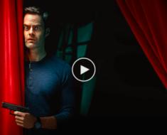 Best International TV Series Of 2019 So Far