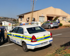 Durban Man shot in alleged hijacking